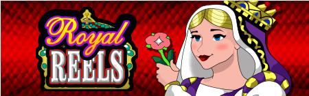 best legit online casino